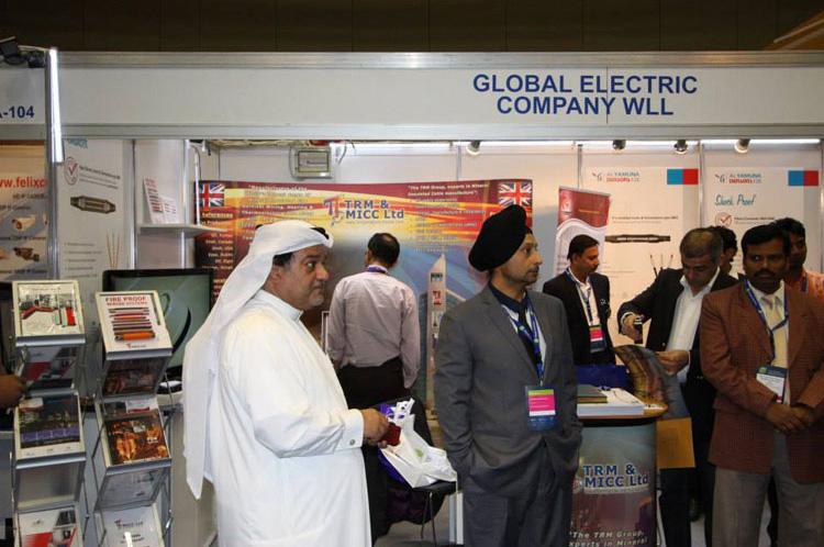 Trading ltd Qatar - Binary options live signals free Qatar